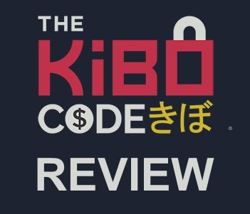 kibo code Quantum reviews